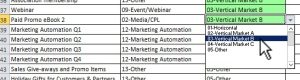 marketing-plan-pick-list2