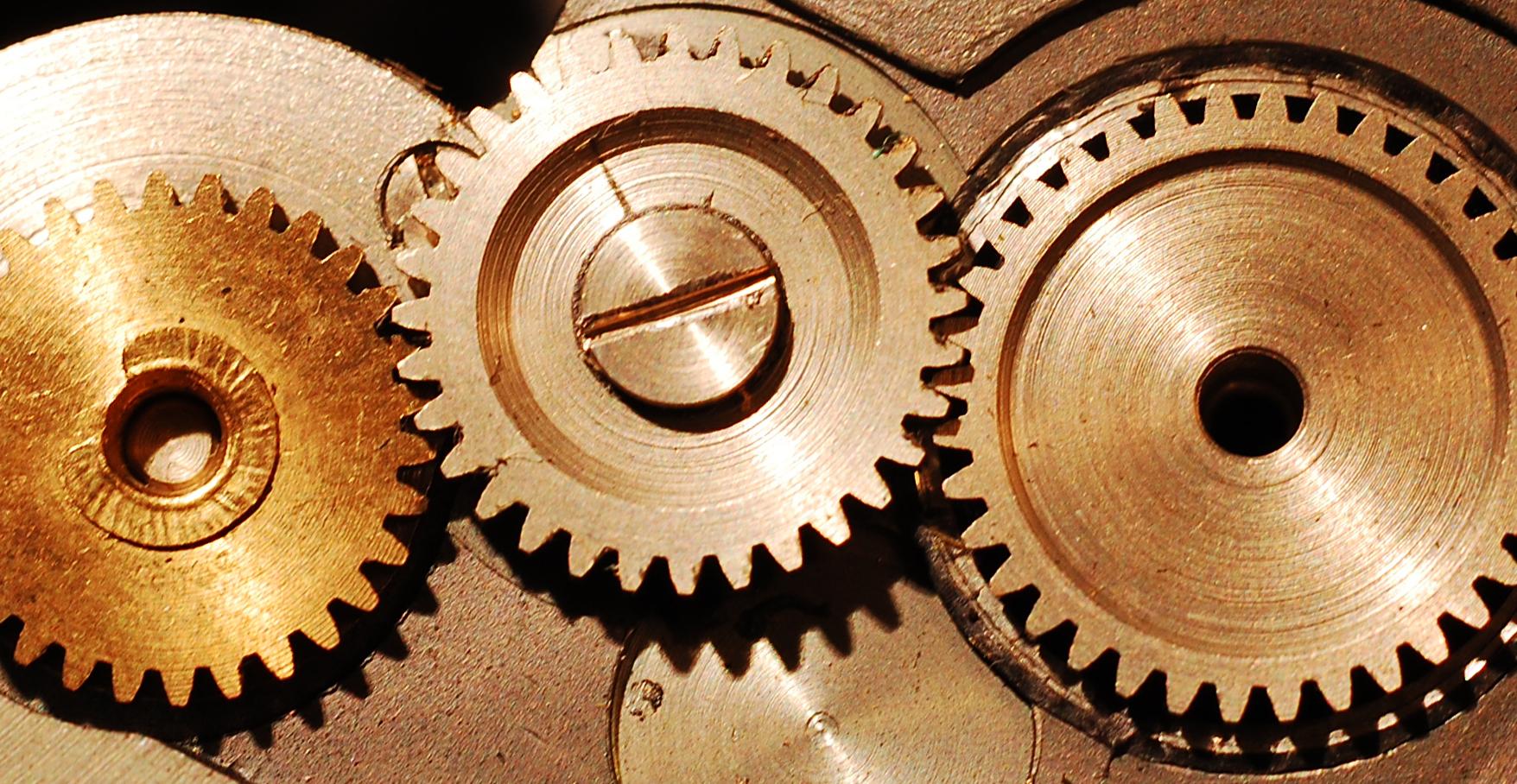 Gears2-Flickr-24938915323_32b01c49f7_o